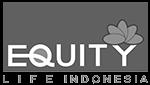 logo equity life