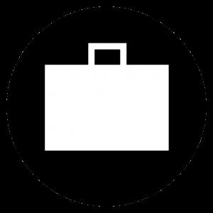 koper icon