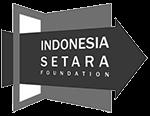 logo indonesia setara