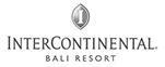 logo hotel intercontinental