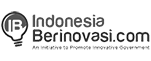 logo indonesia berinovasi