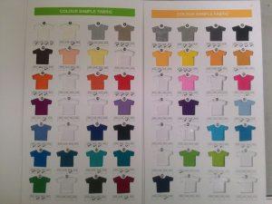 katalog cotton combed