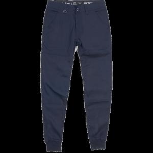 celana-jogger-kk-01