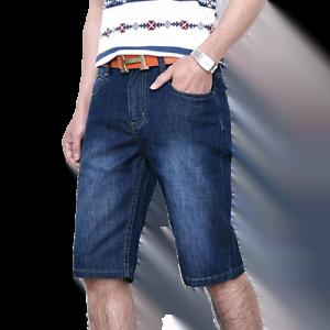 celana-pendek-kk-18