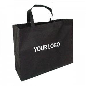 goodie-bag-kk-01