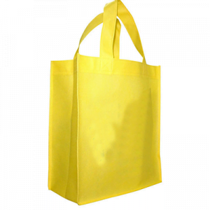 goodie-bag-kk-03