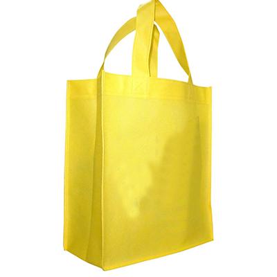 goodie-bag-kk-03