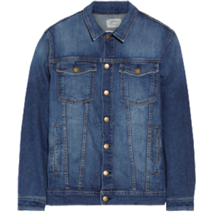 jaket-denim-kk-06