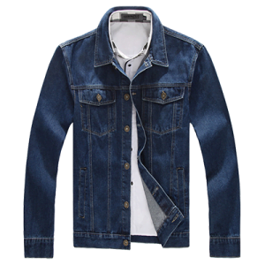 jaket-denim-kk-09