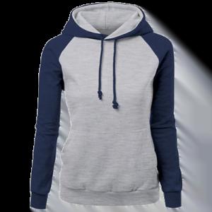 jaket-hoodie-jumper-kk-10