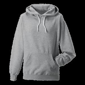 jaket-hoodie-jumper-kk-11