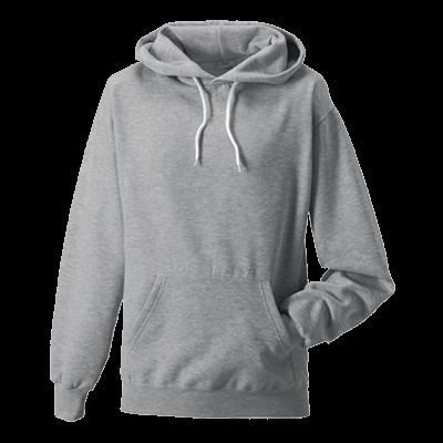 jaket hoodie jumper kk-11