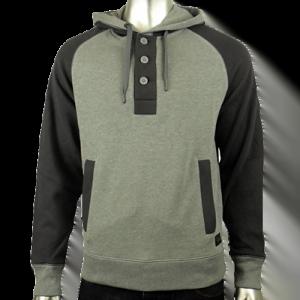 jaket-hoodie-jumper-kk-12