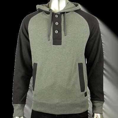jaket hoodie jumper kk-12