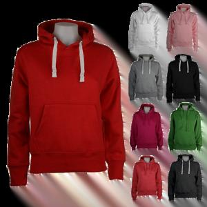 jaket-hoodie-jumper-kk-13