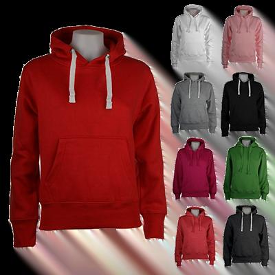 jaket hoodie jumper kk-13