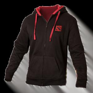 jaket hoodie jumper 04