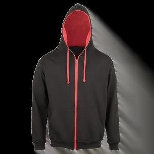 jaket-hoodie-zipper-kk-14