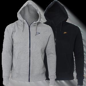jaket hoodie zipper kk-15