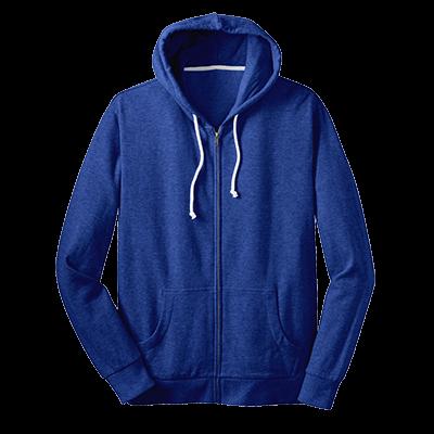 jaket-hoodie-zipper-kk-16