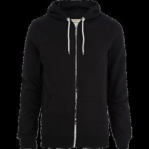 jaket-hoodie-zipper-kk-17
