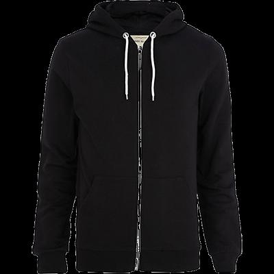 jaket hoodie zipper kk-17