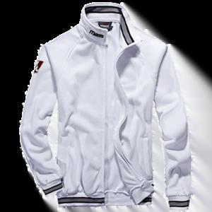 jaket-olahraga-kk-20