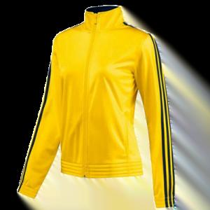jaket-olahraga-kk-23