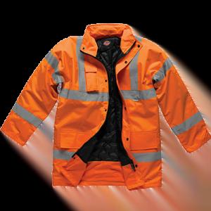 jaket safety tambang kk-35