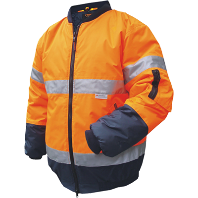 jaket-safety-kk-38