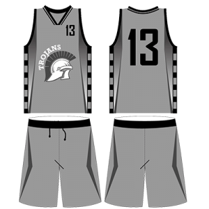 jersey-basket-kk-02