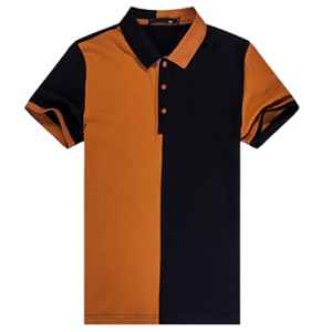 polo-shirt-kk-02