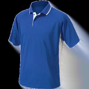 polo-shirt-kk-03