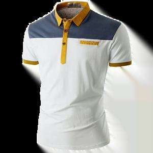 polo-shirt-pria-kk-06