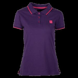 polo shirt wanita kk-10