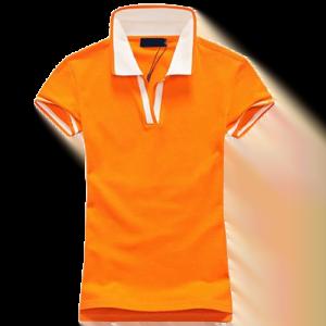 polo-shirt-wanita-kk-11