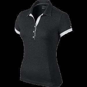 polo shirt wanita kk-12