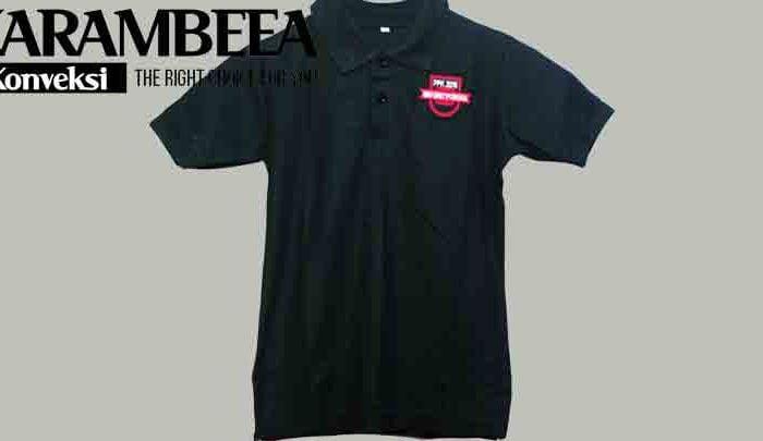 polo shirt BRI