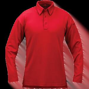 polo-shirt-lengan-panjang-kk-14