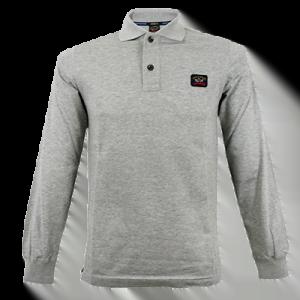 polo-shirt-lengan-panjang-kk-15