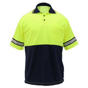 polo-shirt-safety-kk-16