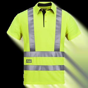 polo-shirt-safety-kk-17