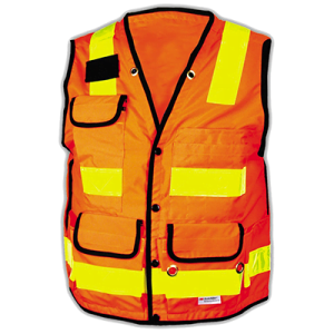 rompi-safety-kk-12