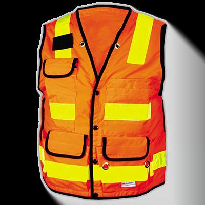 rompi safety k3 kk-12
