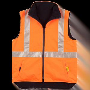 rompi-safety-kk-14