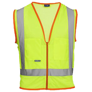 rompi-safety-kk-15