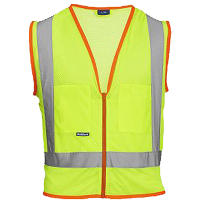 rompi-safety-kk-15