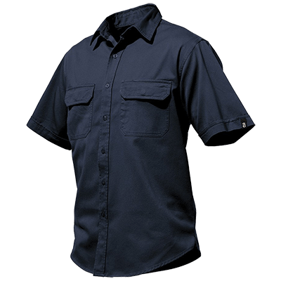 seragam karyawan pria kk-01