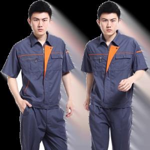 seragam-karyawan-kk-05