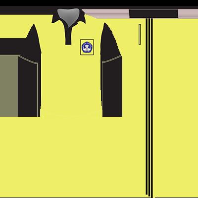 seragam-olahraga-kk-12